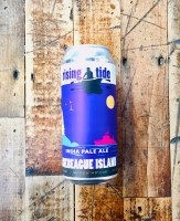 Chebeague Island - 16oz Can