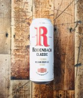 Rodenbach Classic - 330ml