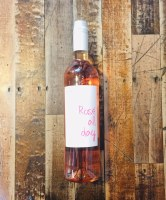 Rose' All Day - 750ml