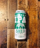 India Pale Ale - 16oz Can