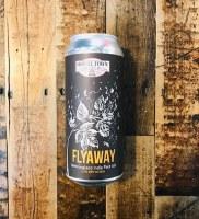 Flyaway Ipa - 16oz Can