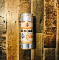 Bengali - 12oz Can