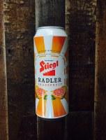 Radler Grapefruit - 500ml Can