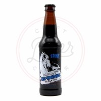 Sublimely Self-righteous