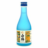 Superior Junmai Ginjo - 300ml