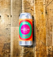 Crunch Double Ipa - 16oz Can