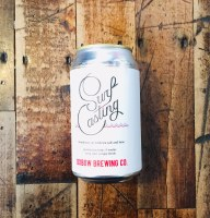 Surf Casting - 12oz Can