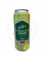 Frucht: Cucumber - 16oz Can