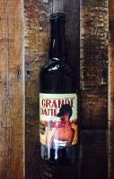 Grande Dame - 750ml