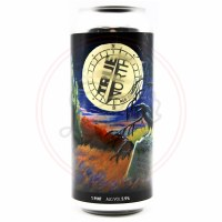 Season Of The Witch - 16oz Can