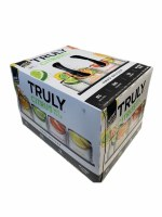 Truly Citrus Mixed Pack