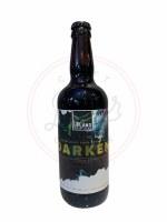 Darken - 500ml