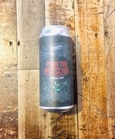 From The Wreckage - 16oz Can