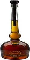 Bourbon Pot Still - 750ml