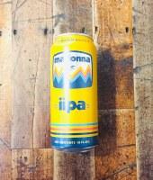 Madonna Iipa - 16oz Can
