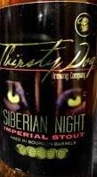 Ba Siberian Night - 12oz