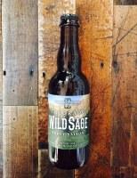 Wild Sage - 375ml