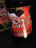 Devil Dancer - 12oz
