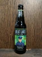 Conway's Irish Ale - 12oz
