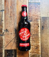 Innis & Gunn Original - 330ml