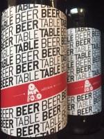 Omnipollo Table Beer - 22oz