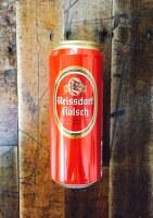 Reissdorf Kolsch - 500ml Can