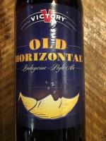 Old Horizontal - 22oz