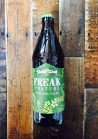 Freak Of Nature - 500ml