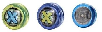 Yomega Power Brain XP