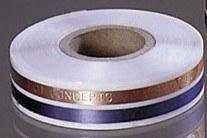 Copper Tape Wire 30'