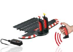 Wireless+ Set Duo Carrera Digital 124 / 132
