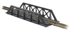 Bridge Built-Up - N Scale