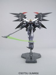 1/100 MG Deathscythe Hell ver. EW Model Kit