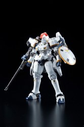1/100 MG Tallgeese Mobile Report Model Kit