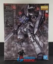 1/100 Sinanju Stein (Narrative Ver.) Gundam model kit