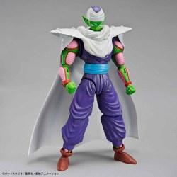 "Piccolo ""Dragon Ball  Z"" (New Package Version) Model Kit"