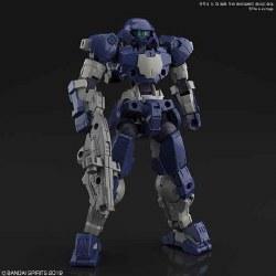 1/144 #14 Portanova (Navy) Bexm-15 30MM Gundam Model Kit