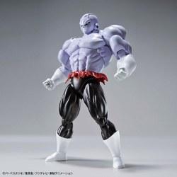 Dragon Ball Super:  Jiren Figure