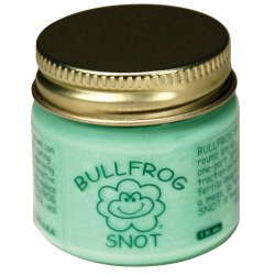 Bull Frog Snot (Traction )
