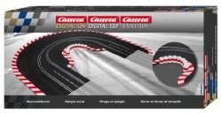 Digital 124/132: Hairpin Curve