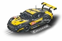"""Porsche 911 RSR """"Project 1, No. 56"""" Carrera DIGITAL 132"""