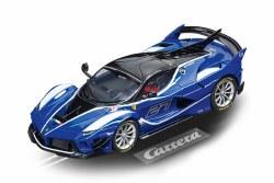 """Ferrari FXX K Evoluzione """"No.27"""" Carrera DIGITAL 132"""