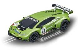 "Lamborghini Huracane GTE 2015, ""No. 63"""