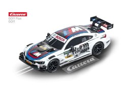 "Digital 143: BMW M4 DTM ""T. Blomqvist, No 31"""
