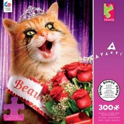 Avanti: Beauty Queen 300pc