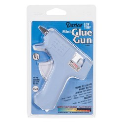 Glue Gun - Low Temp - Mini