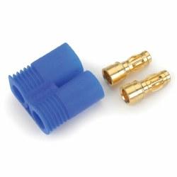 EC3 Device Connector