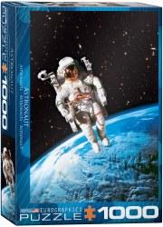 Astronaut - 1000pc