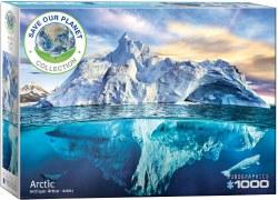 Arctic - 1000pc
