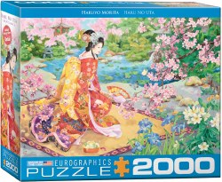 Haru No uta -2000pc